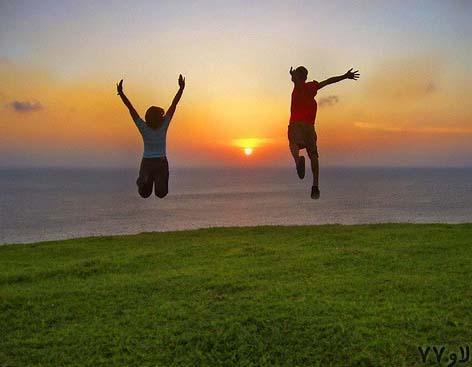 زندگی کنید,از زندگی لذت ببرید,از زندگی خود لذت ببرید,متن بسیار زیبا زندگی کنید و از زندگی خود لذت ببرید,چکار کنیم از زندگی لذت ببریم,راه لذت بردن از زندگی