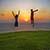زندگی کنید و از زندگی خود لذت ببرید -  توصیه لاو77