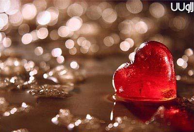 عاشقانه,متن عاشقانه,جملات عاشقانه,اگر میخوای,مطالب عاشقانه اگر میخوای,دلنوشته های عاشقانه,متن های زیبای عاشقانه,جملات عاشقانه اگر میخوای - اذر94,اسمس های لاویا,