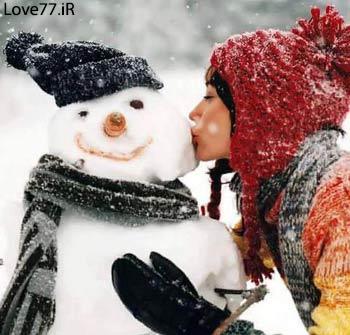 زمستان,روز اول زمستان,پیامک زمستانی,اس ام اس زمستانی,اسمس زمستان,پیامک جدید زمستانی,جملات جدید زمستان,جملات زیبا در مورد زیبا,متن درباره زمستان,نوشته زیبازمستان
