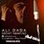 دانلود آهنگ جدید علی بابا بنام صدات نمیاد