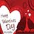 پیامک و جملات عاشقانه تبریک ولنتاین 2016
