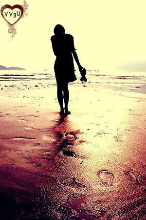 بسلامتی اونی که رفت,رفت,اونی که رفت,متن غمگین,متن غمگین بسلامتی,بسلامتی غمگین,دلنوشته اونی که رفت,مطالب اونی که رفت,اونی که رفت غمگین,غمگین ترین متن,متن های اشک