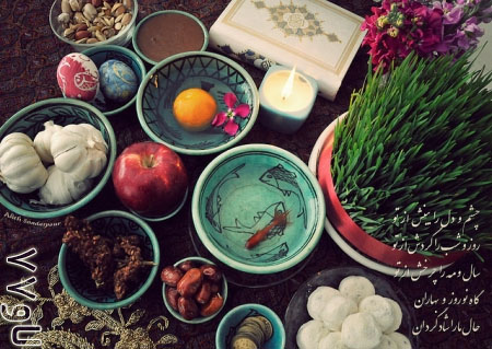 سال 95 مبارک,عید 95 مبارک,سال نو رو به همه تبریک میگم,سال نو ایرانیان مبارک,سال 1395 سال خوبی داشته باشید,پیامک تبریک عید از طرف لاو77,پیامک تبریک سال نو,نوروز,