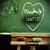 اس ام اس و جملات جدید تبریک روز معلم - اردیبهشت 95