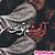 متن های عاشقانه زیبا همراه عکس نوشته عاشقانه - اردیبهشت 95