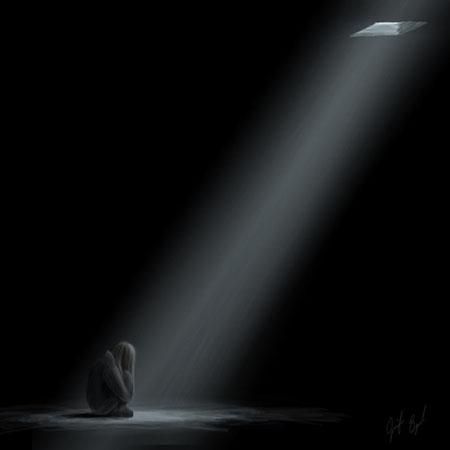 X لاو77 و زندان تنهایی X متن تنهایی X اسمس تنهایی X تاریکی X متن تاریکی X زندان X متن کوتاه تنهایی X جملات کوتاه در مورد تنهایی X زندان تنهایی X تنهایی و درد X سیگار و تنهایی X عکس دختر در تنهایی X عکس تاریک