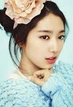 عکس,کره ای,دختر,دختر کره ای,جدیدترین عکس های دختر کره ای,عکس زیبا ترین دختر کره ای,عکس دختران کره ای,دختران کره ای عکس,عکس عاشقانه دختر کره ای,عکس زیبا از دختر پسر کره ای,عکس عروسکی دختر کره ای,جدیدترین عکس های دختر کره ای