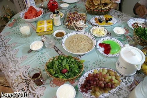 X غذای مناسب در افطار لاو77 X افطاری X برای افطاری چه غذایی بخوریم X غذای مناسب افطار X غذای نامناسب افطار X چه غذایی سر افطار نخوریم X چه غذایی در افطار برای بدن مناسب است X بهترین غذای مناسب در افطار X چه غذاهایی برای افطار و سحری مناسب نیست X غذاهایی مناسب برای افطار X غذاهایی مناسب برای سحری X غذا های مناسب برای افطار X غذا های مناسب برای سحری X چه غذاهایی مناسب افطار و سحری هست X غذای مناسب افطاری X غذای مناسب سحری