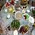 چه غذاهایی برای افطار و سحر مناسب و نامناسب است ؟