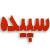 عکس نوشته اسم سپیده _ عکس نوشته
