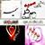عکس نوشته اسم سمیه _ عکس نوشته
