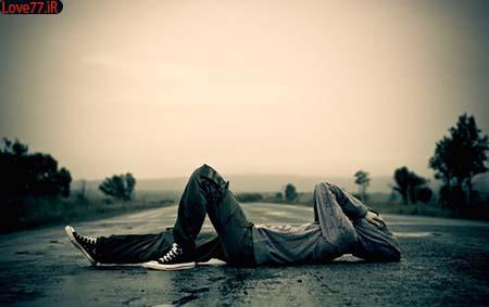 تنهایی,عکس,عکس تنهایی,پسر,تنهایی پسر,عکس پسران تنها,پسران تنها عکس,تصاویر پسران تنها,پسر در تنهایی عکس,عکس های جدید پسر در تنهایی,جدیدترین تصاویر تنهایی پسر,لاو