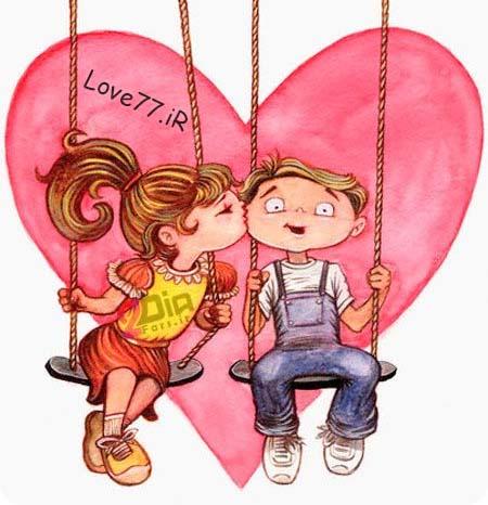بوسه,پیامک بوسه,پیامک عاشقانه,اسمس عاشقانه,اس ام اس عاشقانه بوسه,جملات عاشقانه بوسه,بوس کردن پیامک,متن های زیبای بوسه,جملات احساسی بوسه,پیامک احساسی بوسه,لاو اس