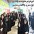 اس ام اس و جک های شروع شدن مدرسه -مهر سال 94