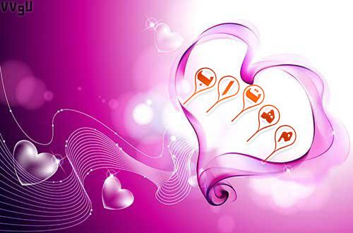 مهتاب,عکس نوشته,عکس نوشته مهتاب,تکست گرافی مهتاب,اسم نوشته مهتاب,نام نوشته مهتاب,عکس نوشته نام مهتاب روی اسم,اسم مهتاب روی عکس عاشقانه,اسم مهتاب روی قلب,گرافیکی