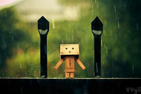 اس ام اس بارانی ,اس ام اس بارونی ,اس ام اس عاشقانه بارانی ,اس ام اس عاشقانه درباره باران ,اس ام اس هوای ابری ,اس ام اس هوای بارونی ,متن عاشقانه بارونی ,مسیج بارانی ,مسیج بارونی ,پیامک باران ,هوای بارانی ,اس ام اس , اسمس پیامک عاشقانه در مورد باران,sms abri,sms asheghane baran,sms baroni,sms baroon,sms love baroon 94,اس ابری دلگیر,اس ام اس,اس ام اس بارانی,اس ام اس بارونی,اس ام اس عاشقانه بارانی,اس ام اس عاشقانه درباره باران,اس ام اس هوای ابری,اس ام اس هوای بارونی,اس هوای دونفره,اس هوای عاشقانه,استاتوس بارونی,اسمس ابری دلگرفته,اسمس پیامک عاشقانه در مورد باران,متن عاشقانه بارونی,مسیج بارانی,مسیج بارونی,هوای بارانی,پیامک باران,اس ام اس برف و باران,باران,روز بارانی,پیامک روز بارانی آبان94,اسمس عاشقانه روز بارانی,روز بارانی اسمس جدید,اس ام اس جدید روز بارانی,روز عاشقانه بارانی پیامک جدید,پیامکستان روز باران
