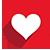 کانال عاشقانه سایت لاو77